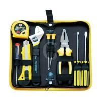 Bộ 9 công cụ kết hợp CMT-05.0009
