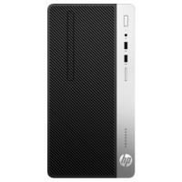 Máy bộ HP ProDesk 400 G4 MT 1HT54PA