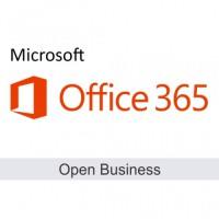 Phần mềm Microsoft Office 365 J29-00003
