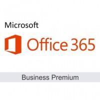 Phần mềm Microsoft Office 365 9F4-00003