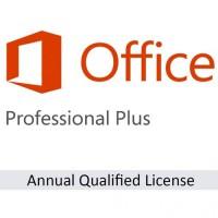 Phần mềm Microsoft Office 365 Q7Y-00003