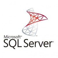 Phần mềm Microsoft SQL Server 7NQ-01158