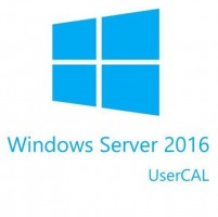 Phần mềm Microsoft Windows Server R18-05225