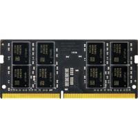 RAM Laptop 8GB TEAM ELITE Bus 2400 Mhz
