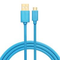 Cable Micro USB Ugreen 10869
