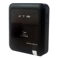 Zadez RWP-535