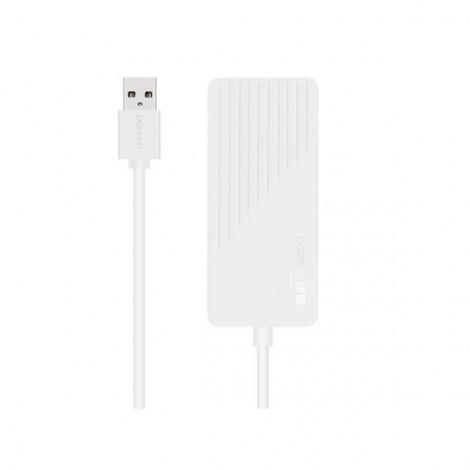 HUB USB 3.0 Ugreen 30419