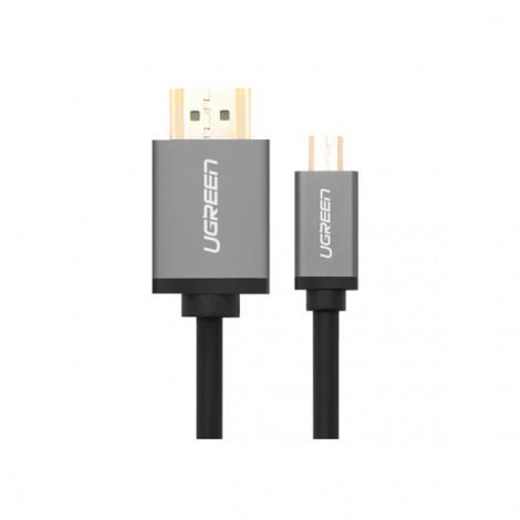 Cable Micro HDMI Ugreen 10119