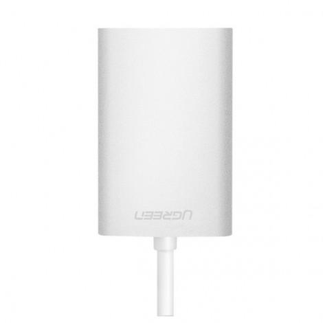 Bộ chuyển đổi Mini DisplayPort sang HDMI Ugreen 10451