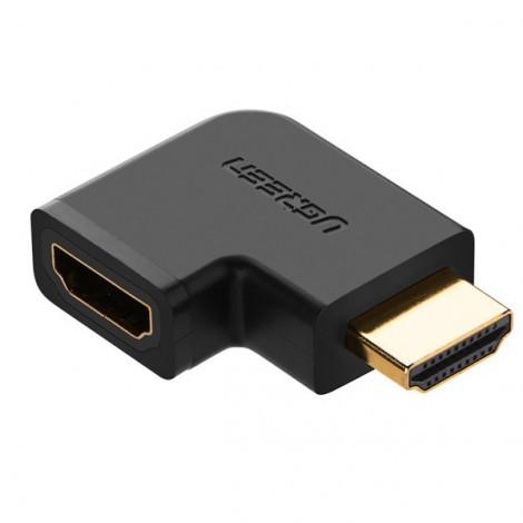 Đầu nối HDMI vuông Ugreen 20112