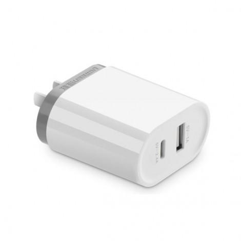 Sạc USB Ugreen 30321