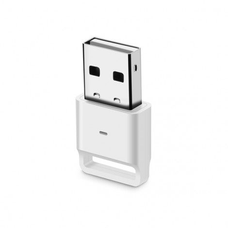 USB Bluetooth Adapter 4.0 Ugreen 30443