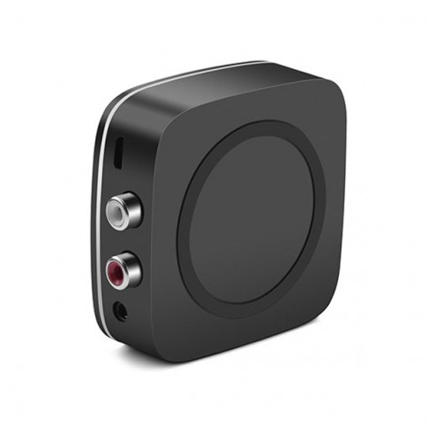 Thiết bị nhận Bluetooth 4.1 Music Receiver Ugreen (30445)