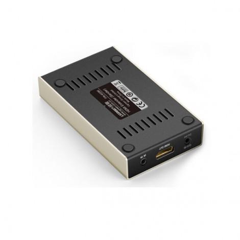 Bộ khuếch đại HDMI Ugreen 40283