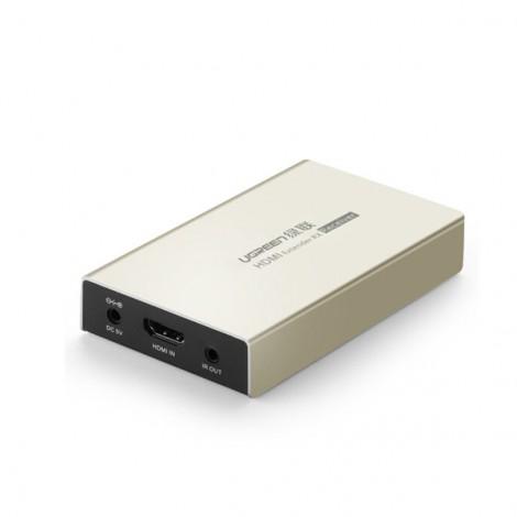 Bộ khuếch đại HDMI Ugreen 40280