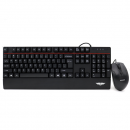 Keyboard + Mouse Newmen T260Plus
