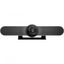 Webcam hội nghị Logitech Meetup