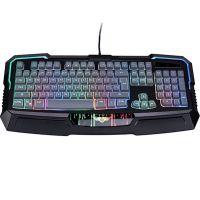 Keyboard Newmen KB813