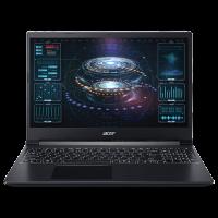 Laptop ACER Aspire 7 A715-41G-R8KQ NH.Q8DSV.001 (Black)