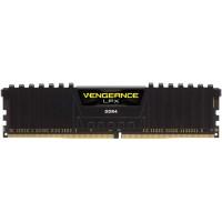 RAM Desktop 16GB Corsair Vengeance LPX Bus 3200Mhz ...