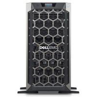 Sever Dell T340 42DEFT340-513 (8x3.5