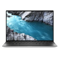 Laptop Dell XPS 13 9300 0N90H1