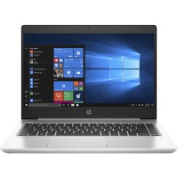 Laptop HP Probook 445 G7 1A1A6PA (BẠC)