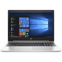 Laptop HP Probook 455 G7 1A1B0PA (BẠC)