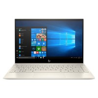 Laptop HP Envy 13-ba0045TU 171M2PA (VÀNG)