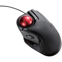 Mouse ELECOM M-HT1URBK