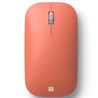 Mouse Microsoft Bluetooth BlueTrack Modern Mobile-KTF-00044