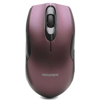 Mouse Newmen F266S Click Silent
