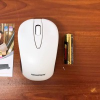 Mouse Newmen F368