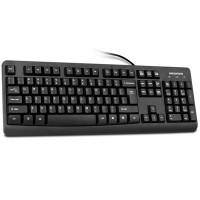 Keyboard Newmen E350