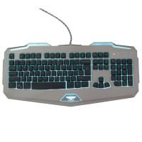 Keyboard Newmen KB808
