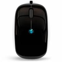 Mouse Newmen M201