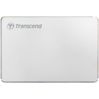 Ổ cứng HDD 2TB Transcend C3S Transcend C3S TS2TSJ25C3S