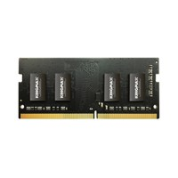 RAM Laptop 8GB Kingmax Bus 3200MHz