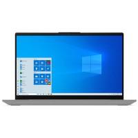 Laptop LENOVO IdeaPad 5 15IIL05 81YK004VVN (XÁM)