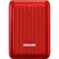 Sạc dự phòng ZENDURE ZDSM10PD-R