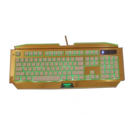 Keyboard Newmen GM100S