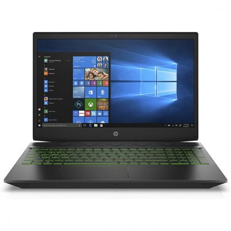 Laptop HP Pavilion Gaming 15-dk1074TX 1K3U8PA