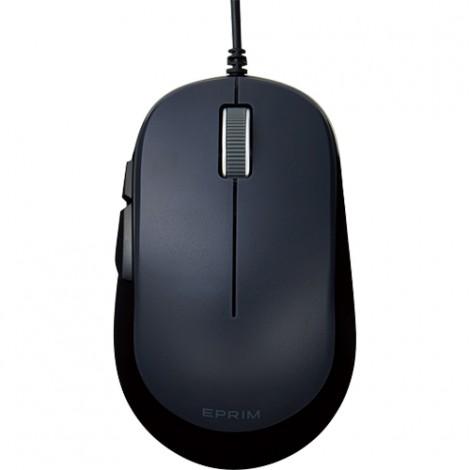 Mouse ELECOM M-Y9UBBK