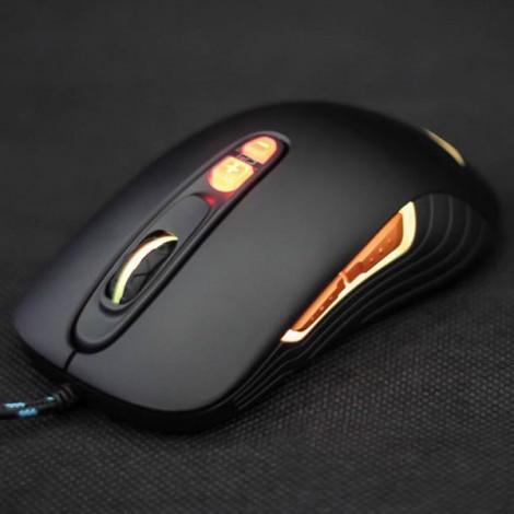 Mouse Newmen GX1-Pro