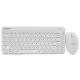 Keyboard + Mouse Newmen K928