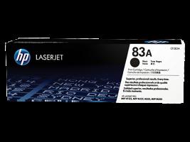 Mực in Lazer HP CF283A