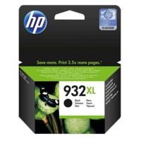 Mực in phun HP CN053AA (932XL)