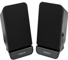 Loa Creative SBS A60 2.0 Speaker