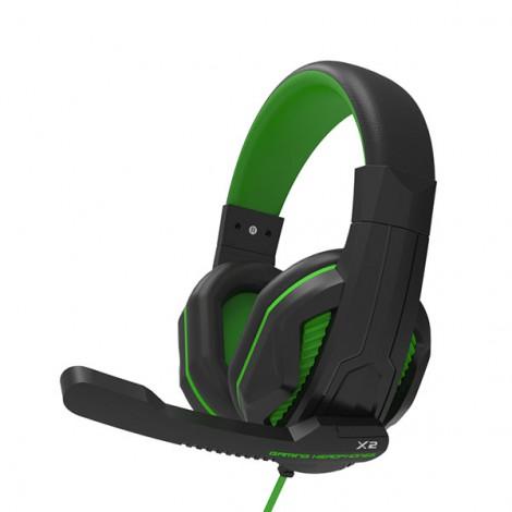 Headphone OVANN X2