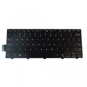 Keyboard Laptop Dell Inspiron 3441